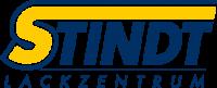 Link zu www.lackzentrum-stindt.de