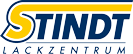Logo Lackzentrum Stindt