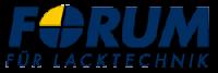 Stindt | Forum für Lacktechnik Logo